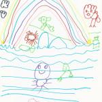 Aiden_tekening